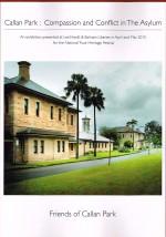 Callan-Park-Book-cover-150x214
