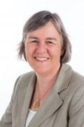 Yvonne Perkins