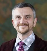 Peter Hobbins