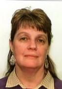 Christine Cheater