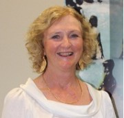Pauline Curby