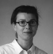 Robyn Christie