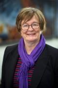 Jennifer Debenham